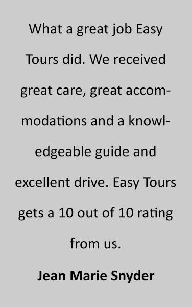 Bhutan Guest Review - 1
