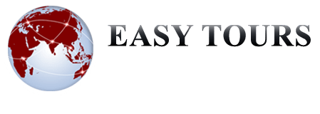 Easy Tours - Immersive Luxury