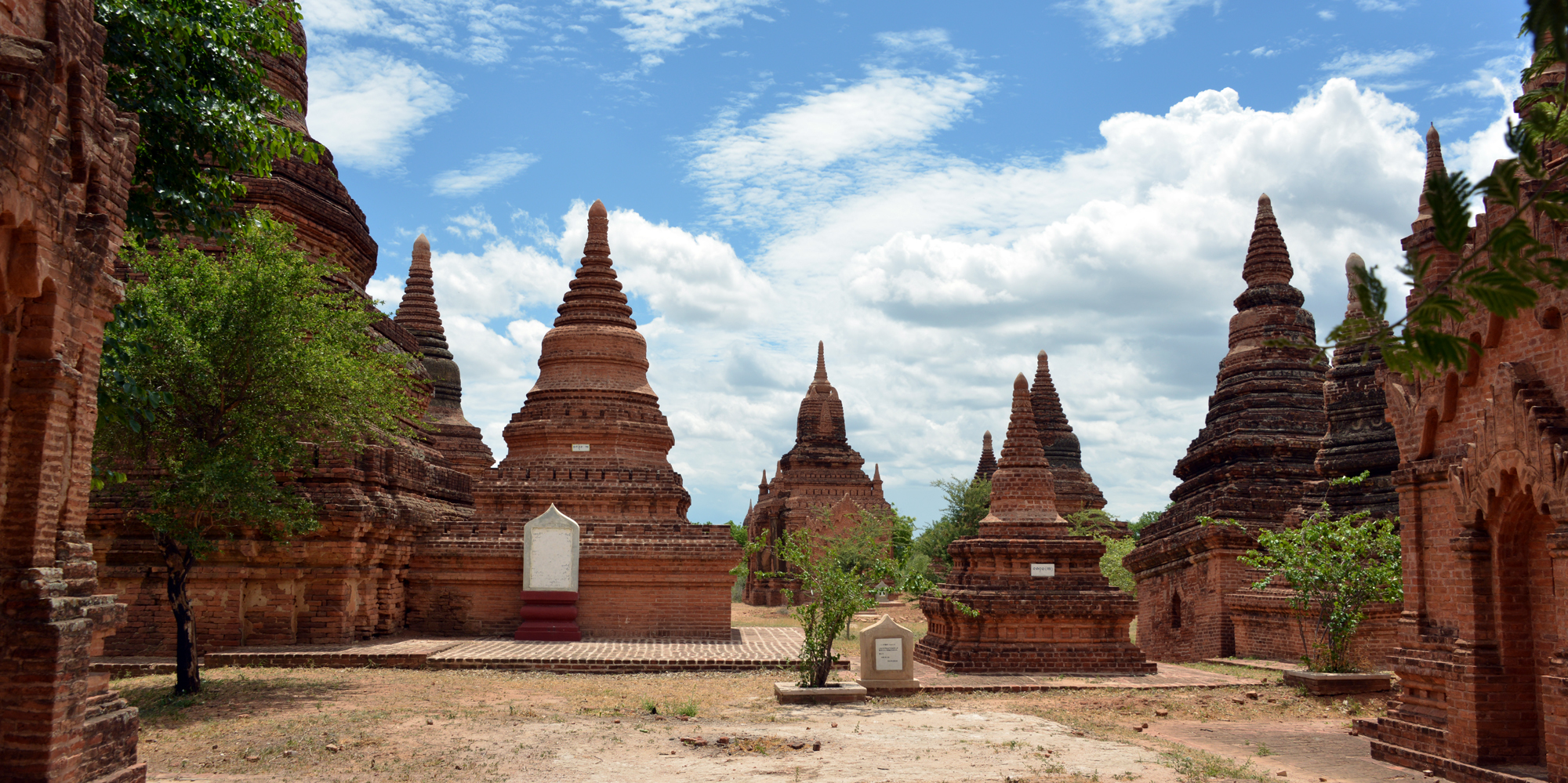 Travel To Burma From Us
