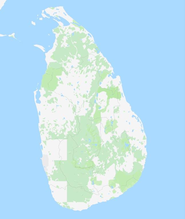 Sri-Lanka Tours