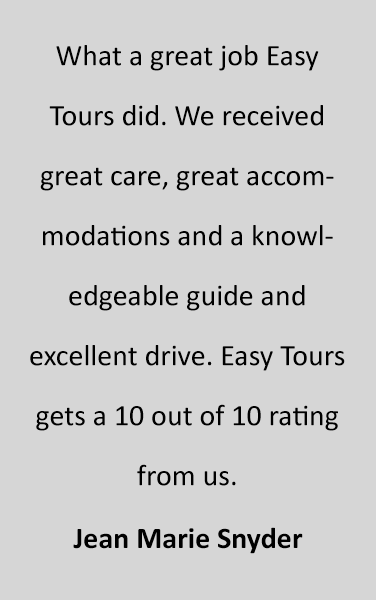 Sri Lanka Guest Review - 1